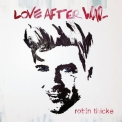 Robin Thicke - Love After War '2011