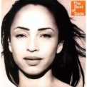 Sade - The Best Of Sade '1994