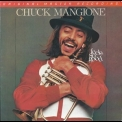 Chuck Mangione - Feels So Good (Vinyl Rip) '1977