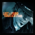 Vargas Blues Band - Lost & Found '2007