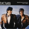 Twins, The - Hold On To Your Dreams '1988