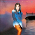 Vanessa Williams - The Comfort Zone '1991