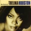 Thelma Houston - Best Of Thelma Houston '1991
