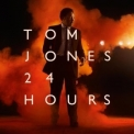 Tom Jones - 24 Hours '2008