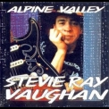 Stevie Ray Vaughan - Alpine Valley CD1, CD2 '1990