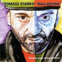 Tomasz Stanko - Balladyna [Theater play compositions] '1994