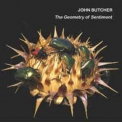 John Butcher - The Geometry Of Sentiment '2007