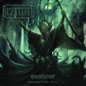 Dispatched - Blackshadows (dispatched To Hell - Part I) '2014