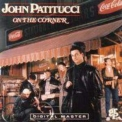 John Patitucci - On The Corner '1989