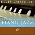 Elvis Costello  - Marian Mcpartland's Piano '2003