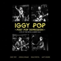 Iggy Pop - Post Pop Depression - Live At The Royal Albert Hall '2016