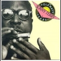 Sonny Terry - The Folkways Years, 1944-1963 '1991