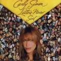Carly Simon - Letters Never Sent '1994