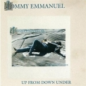 Tommy Emmanuel - Up From Down Under '1987