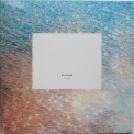 Pet Shop Boys - Elysium (Limited Edition) '2012
