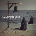 Hail Spirit Noir - Mayhem In Blue '2016