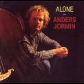 Anders Jormin - Alone '1991