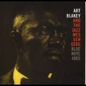 Art Blakey & The Jazz Messengers - Moanin' '2009