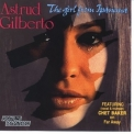 Astrud Gilberto - The Girl From Ipanema '1990