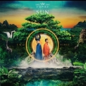Empire Of The Sun - Two Vines (Deluxe Edition) '2016