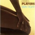Ohio Players - Skin Tight '1974