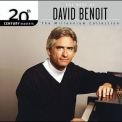 David Benoit - The Best Of David Benoit '2005