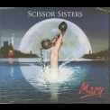 Scissor Sisters - Mary (CD Single) '2004