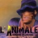 Adriano Celentano - L'animale (CD1) '2008