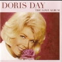 Doris Day - The Love Album (2006) '2006