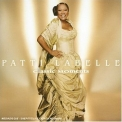Patti Labelle - Classic Moments '2005