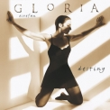 Gloria Estefan - Destiny '1996