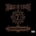 Cradle Of Filth - Nymphetamine Special Edition CD1 '2005
