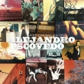 Alejandro Escovedo - Burn Something Beautiful '2016