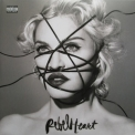 Madonna - Rebel Heart '2015