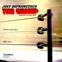 Joey Defrancesco - The Champ '1999