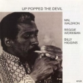 Mal Waldron - Up Popped The Devil '1973