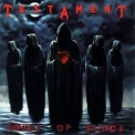 Testament - Souls Of Black '1990