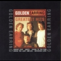 Golden Earring - Greatest Hits '2000