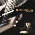 Mike Stern - Give And Take '1997