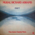 Muhal Richard Abrams - Duet - Feat. Amina Caludine Myers '1981