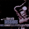 Nigel Kennedy - Blue Note Sessions '2006