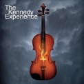 Nigel Kennedy - The Kennedy Experience '1999