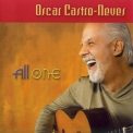 Oscar Castro-Neves - All One '2006