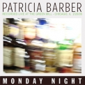Patricia Barber - Monday Night '2009