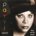 Patti Austin - That Secret Place '1994