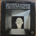 Lalo Schifrin - The Dissection And Reconstruction Of Music From The Past As Performed By The ... '1966