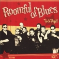 Roomful Of Blues - That's Right '2003