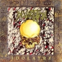 Devastation - Idolatry '1991