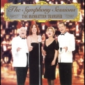 Manhattan Transfer, The - The Symphony Sessions '2006