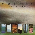 Roger Eno - Voices '1985